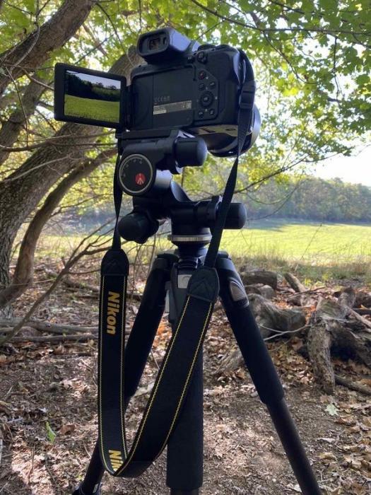 deer-hunting-image-1