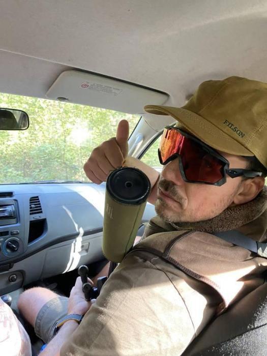 deer-hunting-image-11