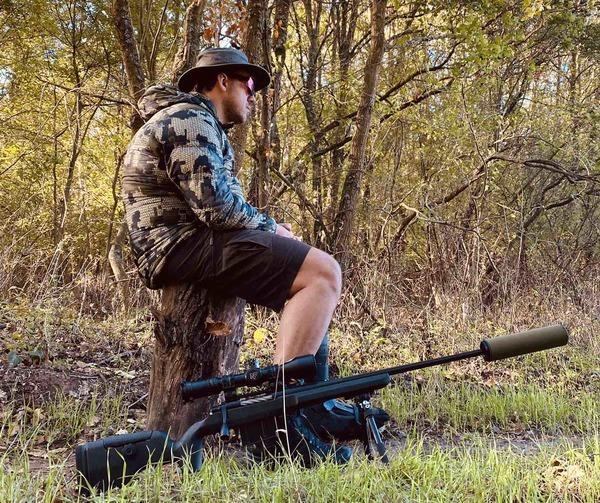 deer-hunting-image-2