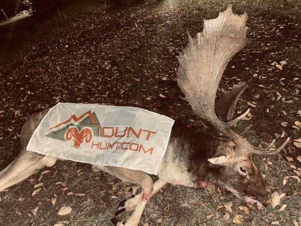 deer-hunting-image-4 (1)