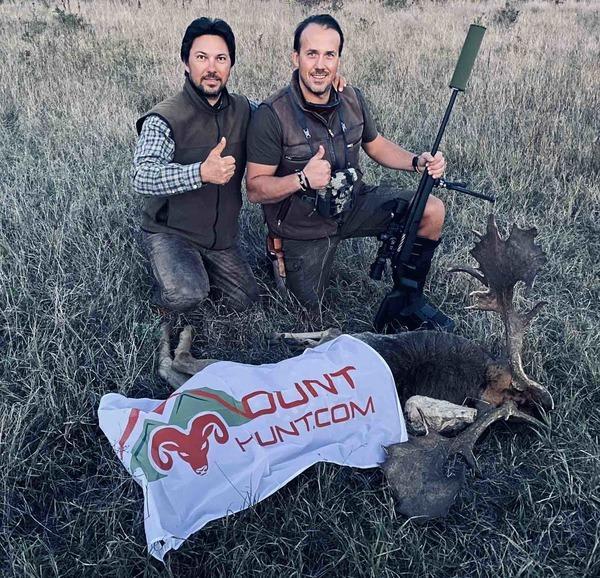 deer-hunting-image-5