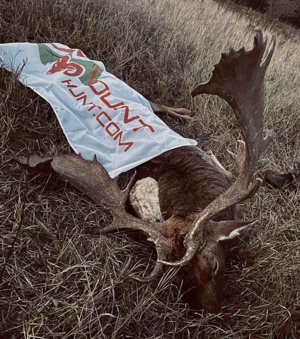 deer-hunting-image-6