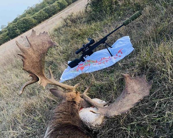 deer-hunting-image-9