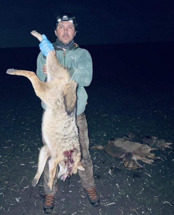 predators-hunting-image-4